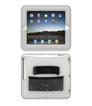 Griffin iPad 2 CinemaSeat