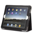Griffin iPad 2 Elan Folio
