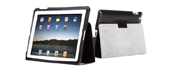 Griffin iPad 2 Elan Folio SLIM