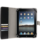 Griffin iPad 2 Elan Passport