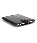 Griffin iPad 2 Elan Sleeve
