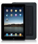 Griffin iPad 2 AirStrap