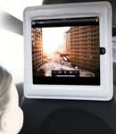 Griffin iPad CinemaSeat