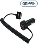 Griffin PowerJolt SE 2.1Amp for iPad / iPad 2 / iPhone В НАЛИЧИИ