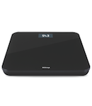 Весы Withings Wireless Scale Black WS-30 (Черные)