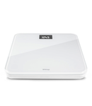 Весы Withings Wireless Scale White WS-30 (Белые)